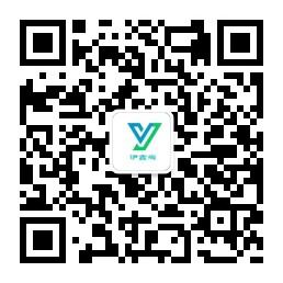 伊鑫淘商城(扫描二维码查看)